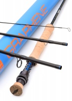 Vision XO Graphene DH Fly Rod