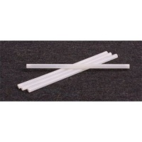 Eumer Plastic Tubing 1mm Small Clear