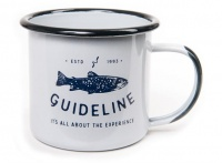 Guideline - The Trout Mug