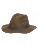 Simms Classic Guide Hat - Dark Bronze