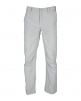 Simms Superlight Pant 2 - Sterling