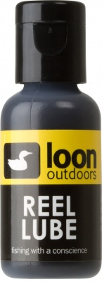 Loon Outdoors Reel Lube