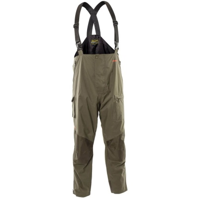 Snowbee Prestige 2 Breathable Over Trousers