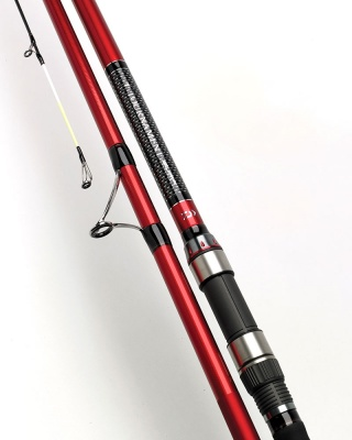 Daiwa Tournament Surf