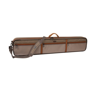 Fishpond 45'' Dakota Rod & Reel Case