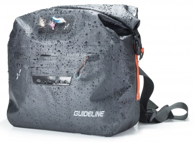Guideline Alta Waistbag