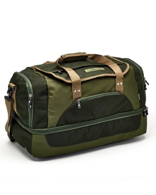 Daiwa Wilderness Game Bag 5(DWGB5)